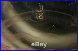 BEAUTIFUL Engraved Elgin 14K Gold Pocket Watch 18s key wind Hunter Case 126g